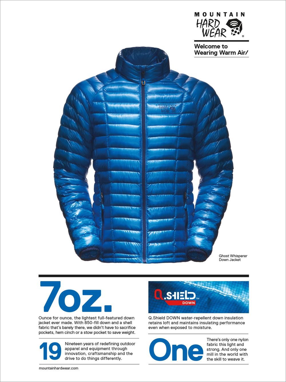 S13MHW_GWD-Ads.jpg