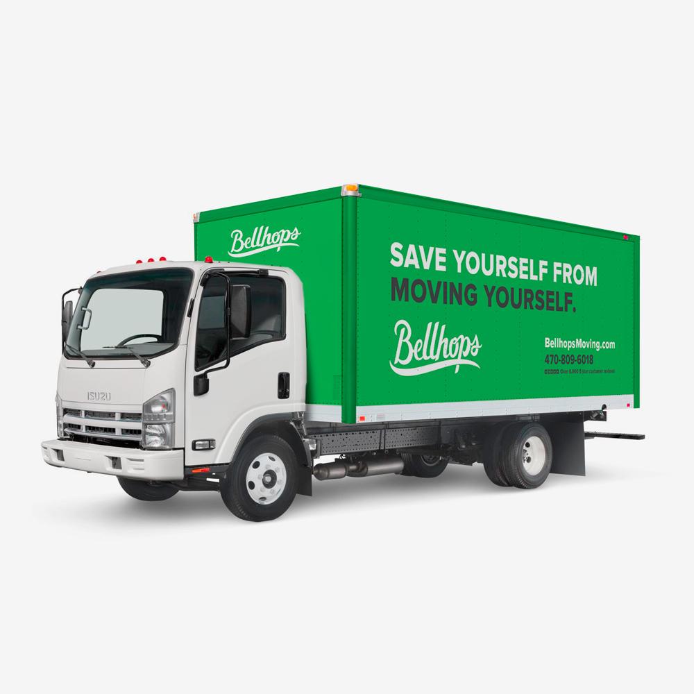 TruckSide.jpg