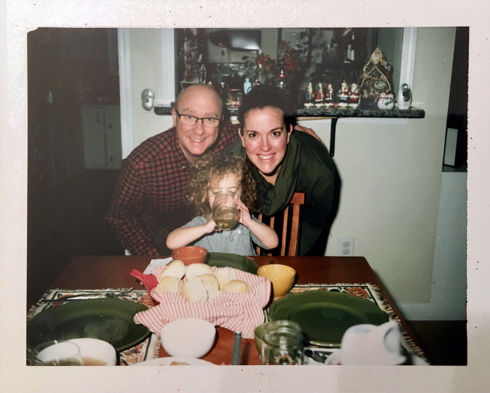 19 Happy Thanksgiving.jpg