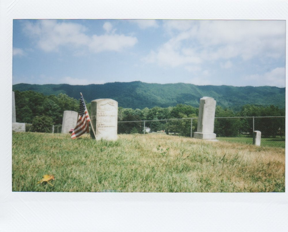 28 Sgt. W.W. Garland Co. B. 12 Tenn. Cav..jpg