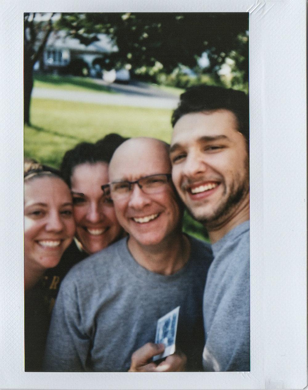 38 I Love Family.jpg