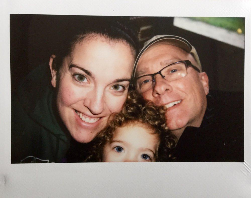 41 Family Selfie Take 1.jpg