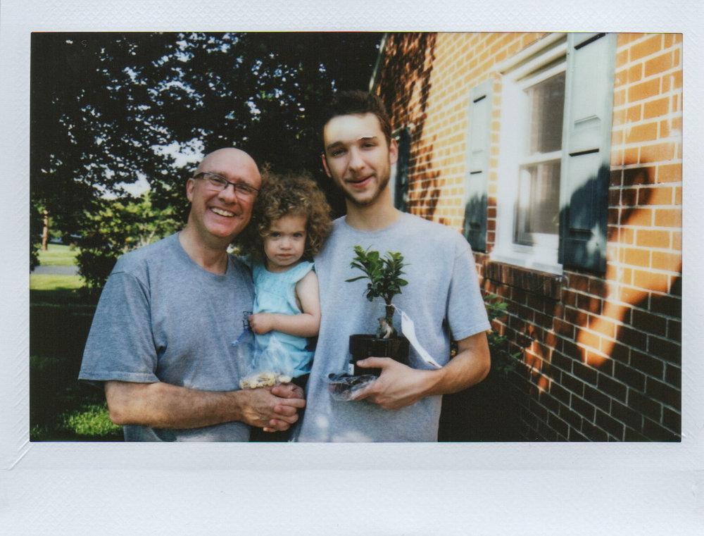 40 Grant's Bonsai Tree.jpg