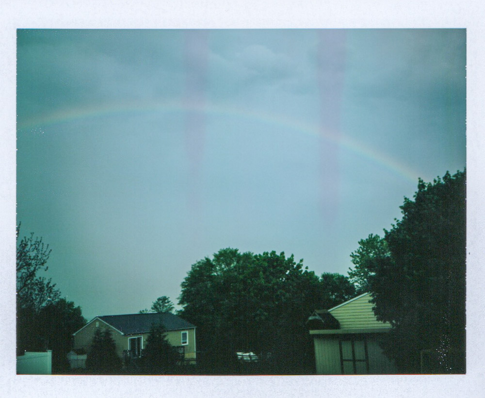 51 Rainbows.jpg