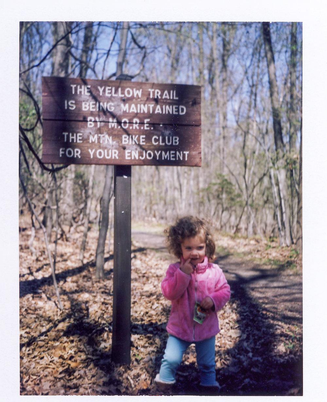 53 Olive on a Hike Take 1.jpg