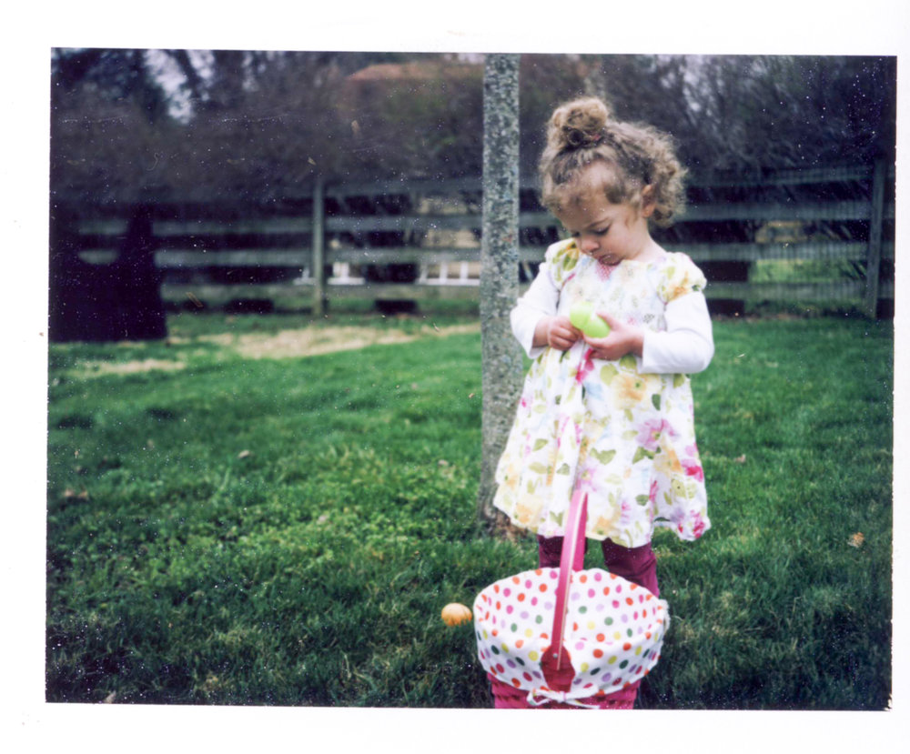 76 Easter Egg Hunt.jpg