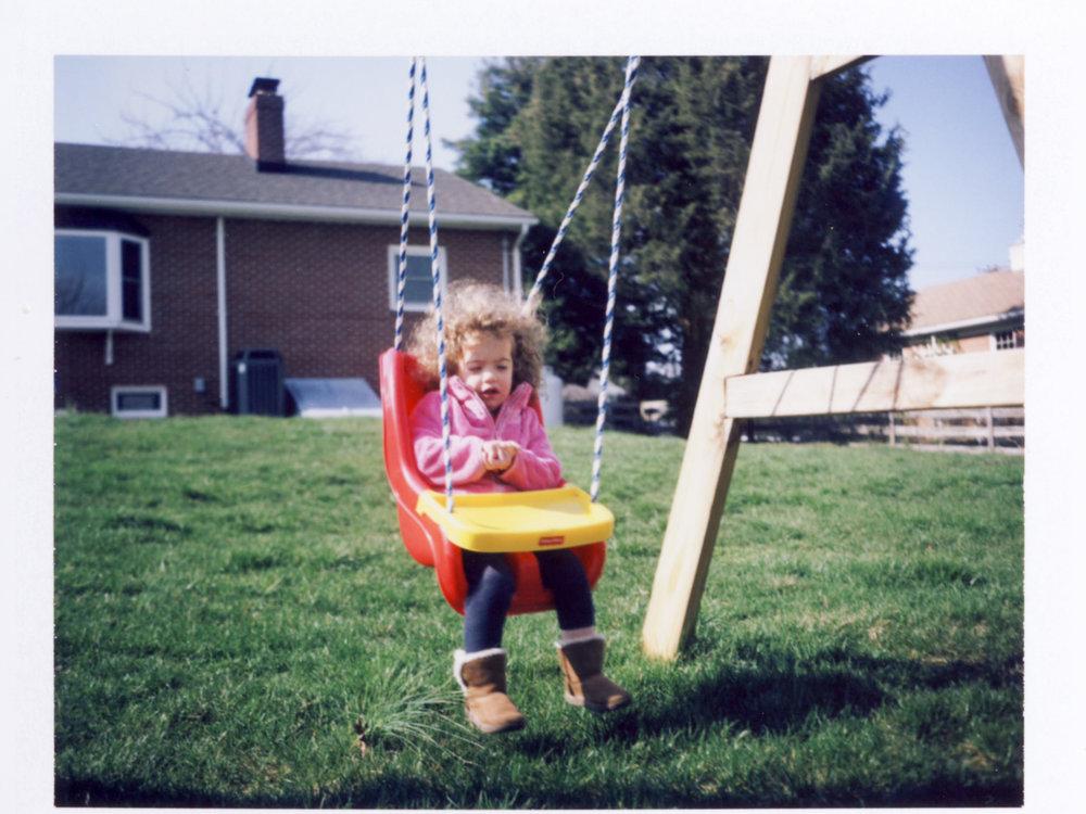 79 Olive's Swing.jpg