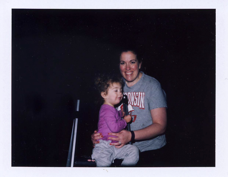 Ladder Sitting with Mom.jpg