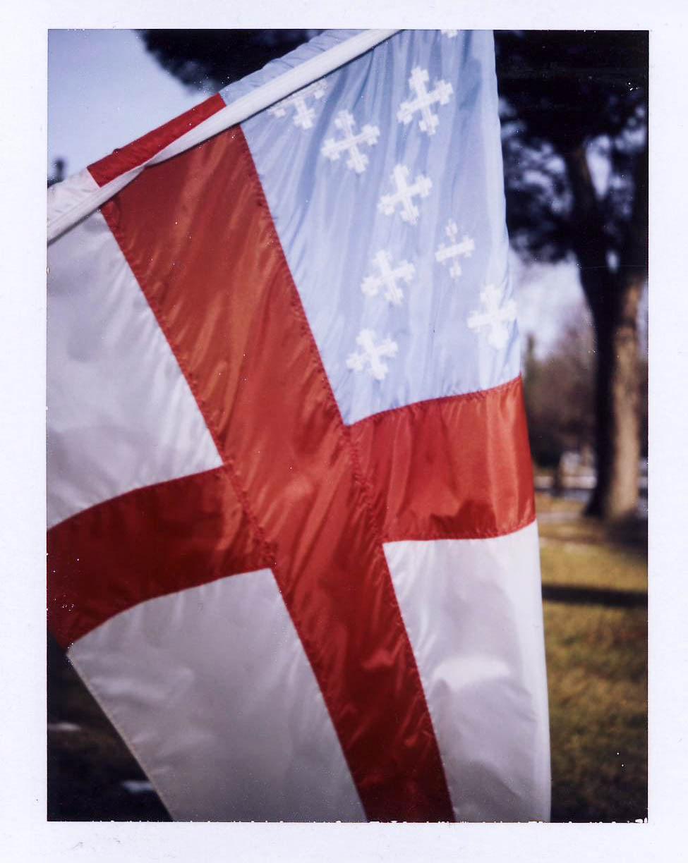 3 The Flag.jpg