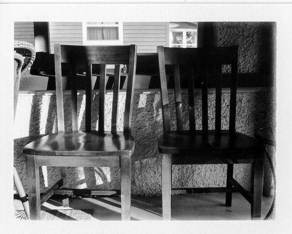 5 Chairs.jpg