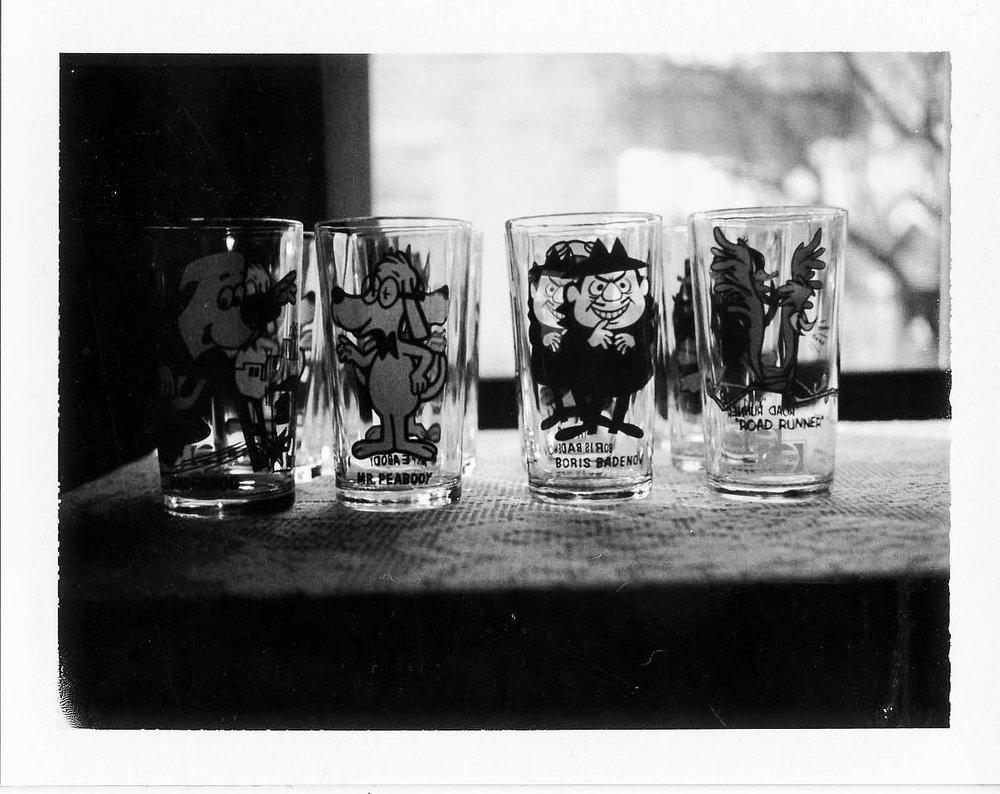 9 Glasses.jpg