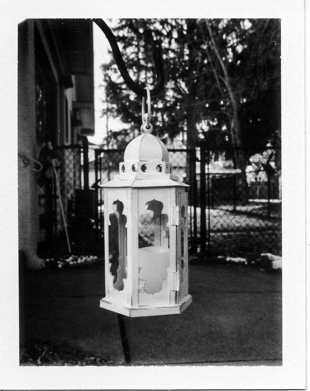 11 Lantern.jpg