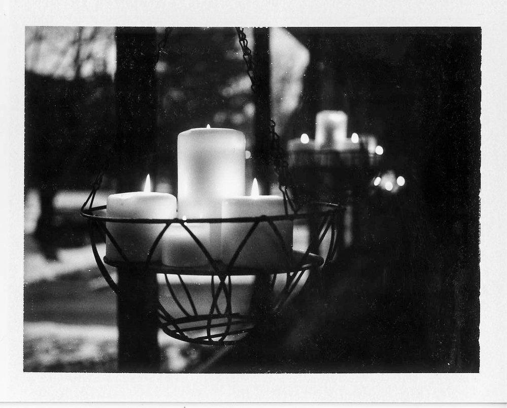 13 Candles at Night.jpg