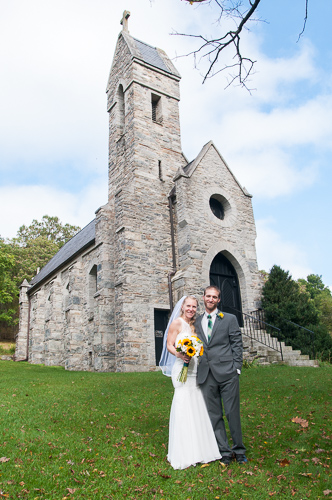2017 Snyder Wedding-93.jpg