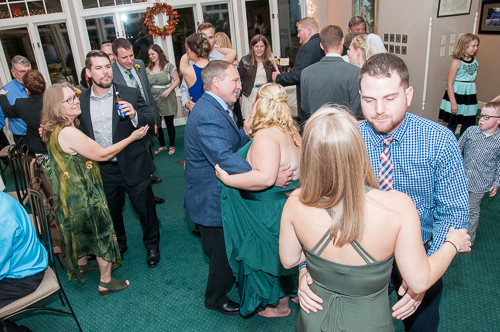 2017 Snyder Wedding-117.jpg