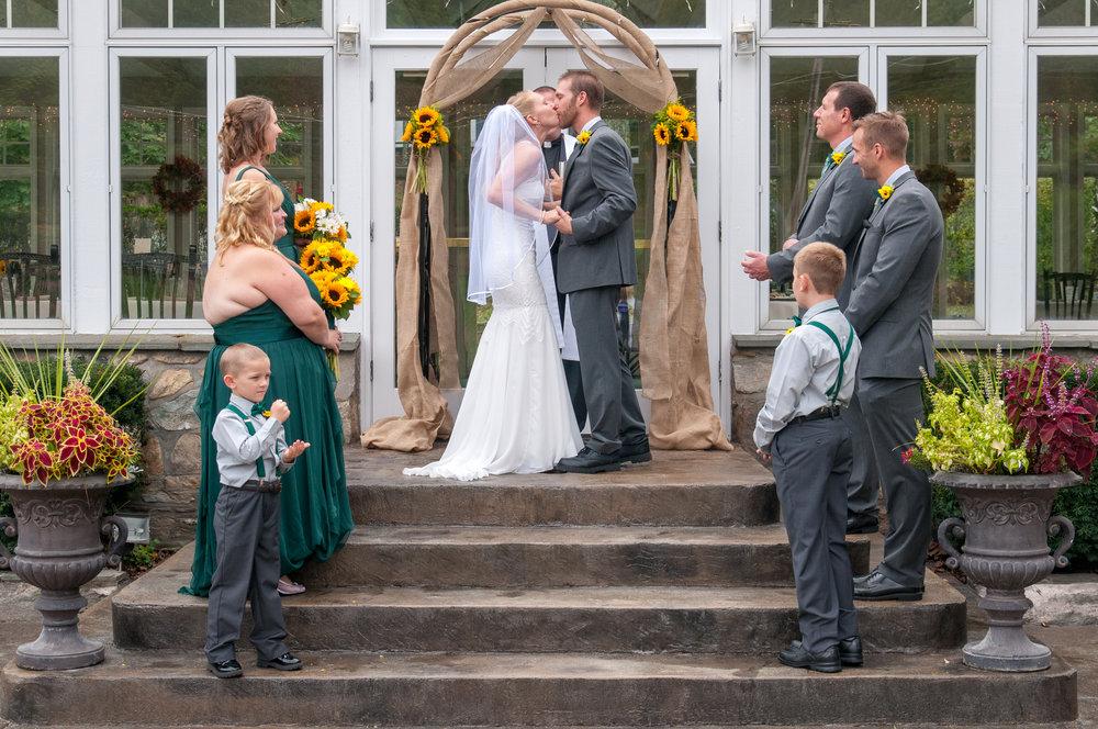 2017 Snyder Wedding-6.jpg