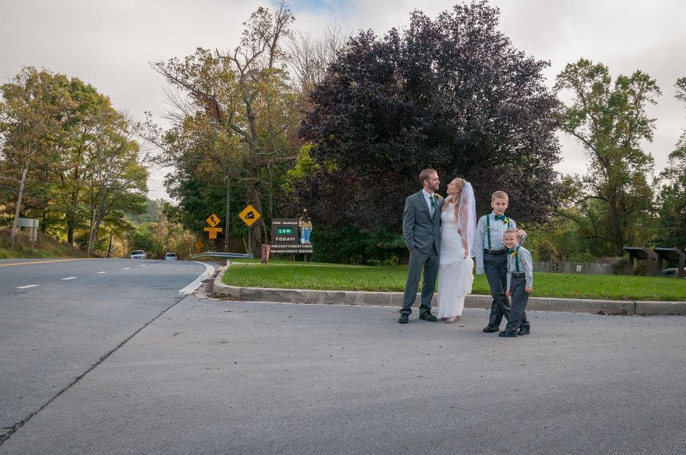 2017 Snyder Wedding-9.jpg