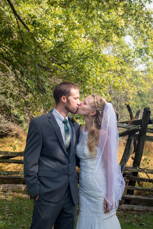 2017 Snyder Wedding-10.jpg