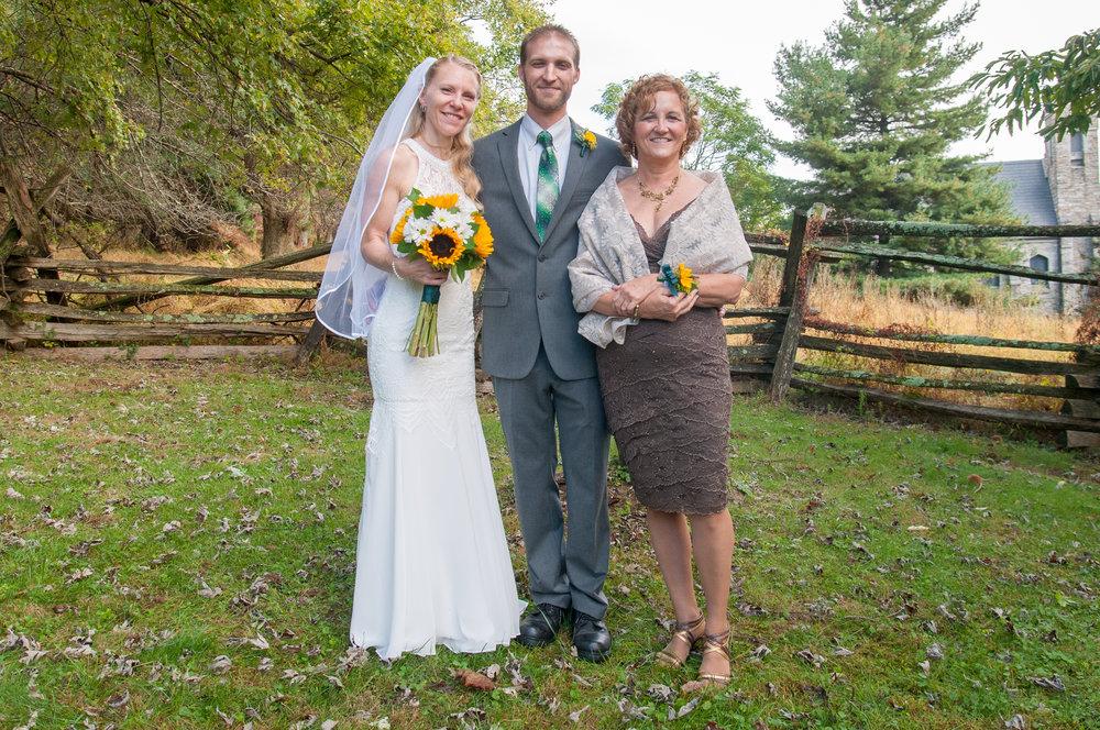 2017 Snyder Wedding-15.jpg