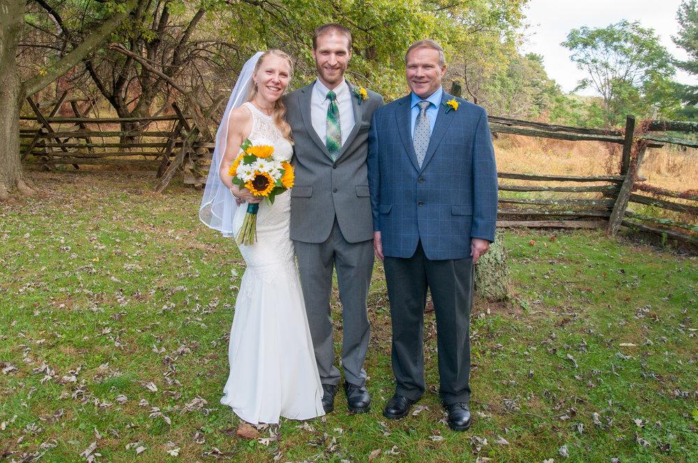 2017 Snyder Wedding-16.jpg