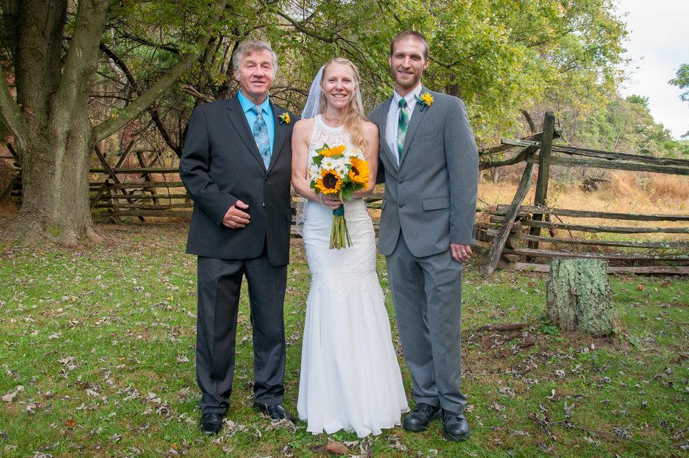 2017 Snyder Wedding-17.jpg