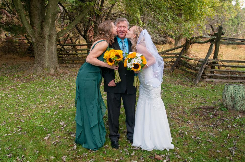 2017 Snyder Wedding-18.jpg