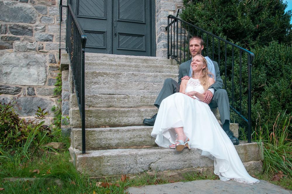 2017 Snyder Wedding-22.jpg