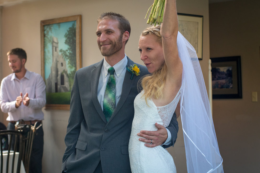 2017 Snyder Wedding-25.jpg