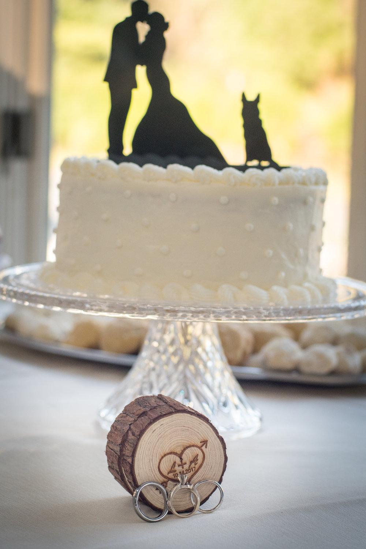 2017 Snyder Wedding-29.jpg