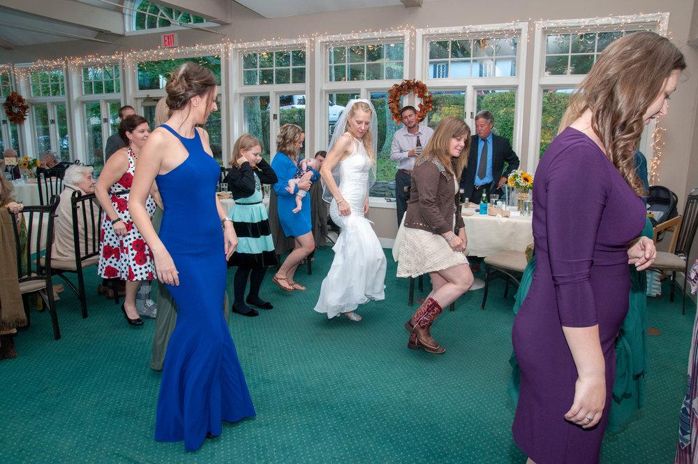 2017 Snyder Wedding-32.jpg
