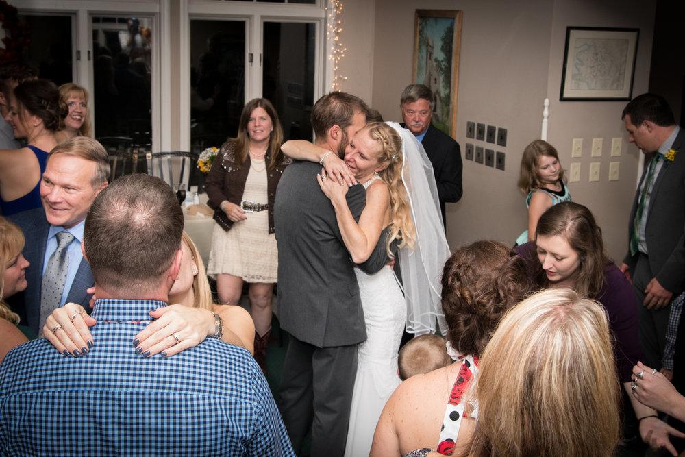 2017 Snyder Wedding-35.jpg