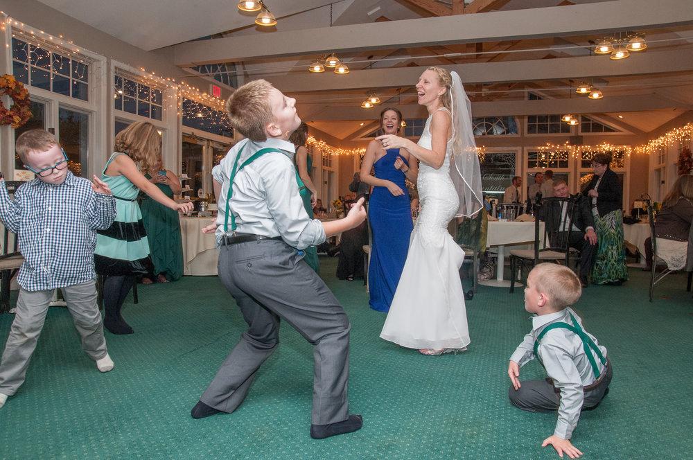 2017 Snyder Wedding-36.jpg
