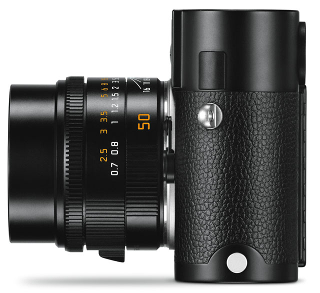 Leica-M-Monochrom_Typ246_Apo-Summicron-M_50_ASPH_left.jpg