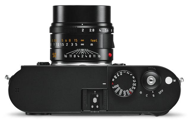 Leica-M-Monochrom_Typ246_Apo-Summicron-M_50_ASPH_top.jpg