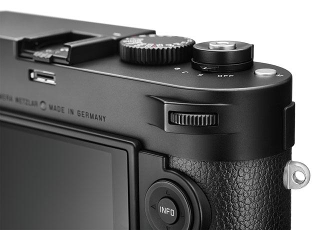 Leica-M-Monochrom_Typ246_CU_2_2.jpg
