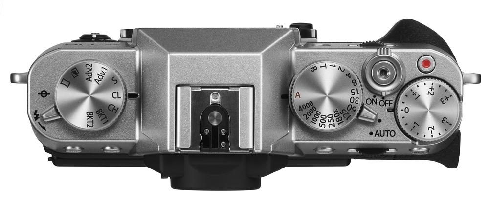 X-T10TopSilver.jpg