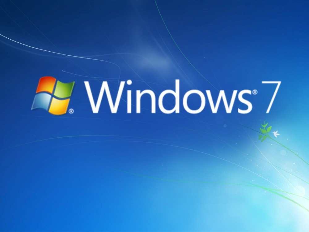 windows7rc_bloglogo.jpg