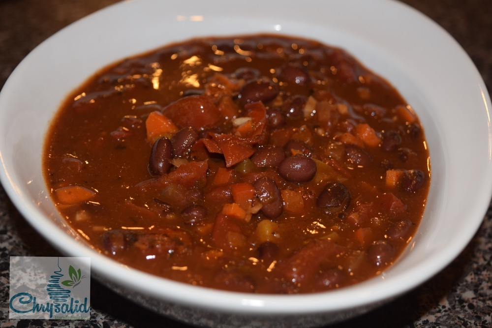 Black Bean Chili2.jpg