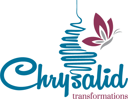 Chrysalid Transformations