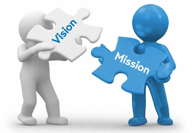 Mission & Vision.jpg