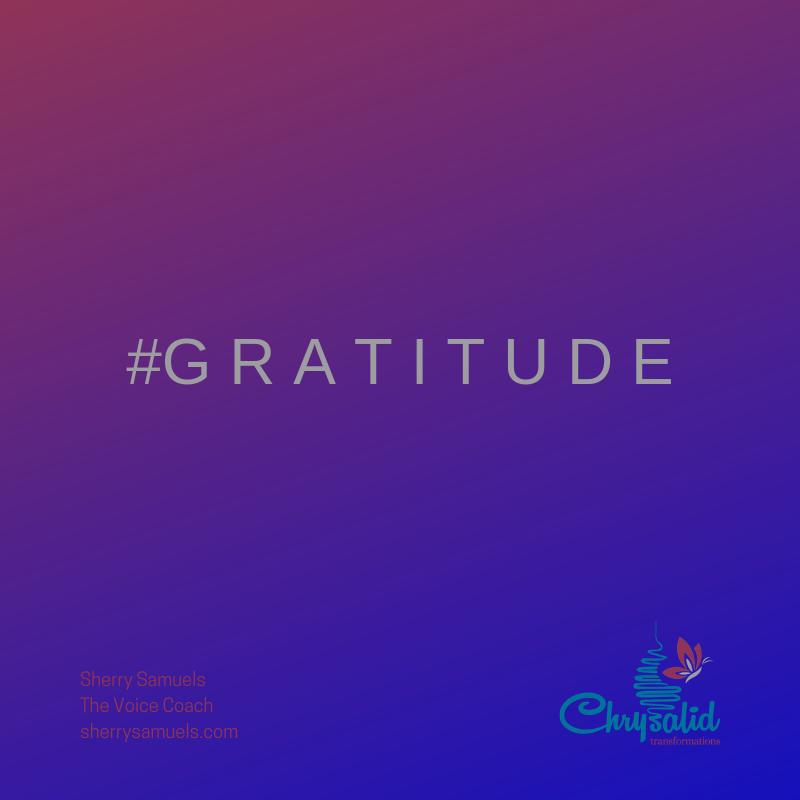 #GRATITUDE.png