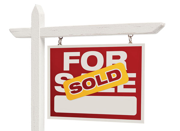 CR022K15-FDBK-For_Sale_Sign.jpeg