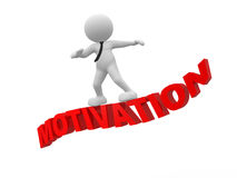 motivation-clipart-concept-motivation-d-people-man-person-flying-word-37051793.jpg