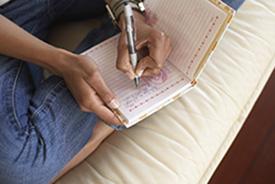 journaling-for-health.jpg