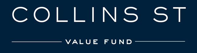 COLLINS ST VALUE FUND