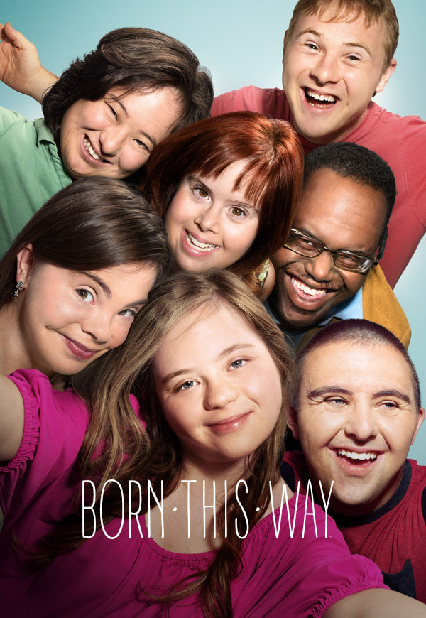 born-this-way-s2-featured-600x870.jpg