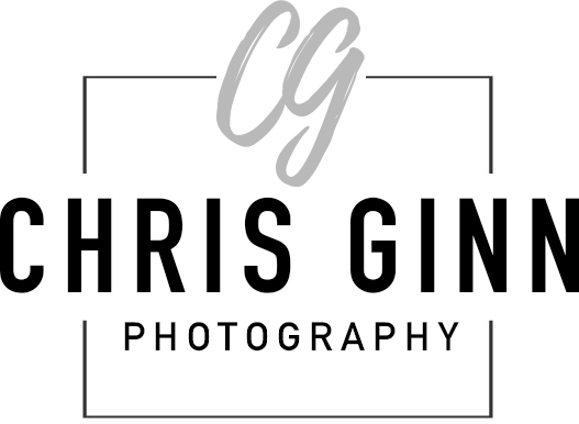 Chris Ginn Photography