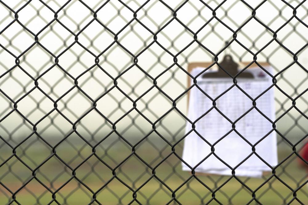 fence_work.jpg