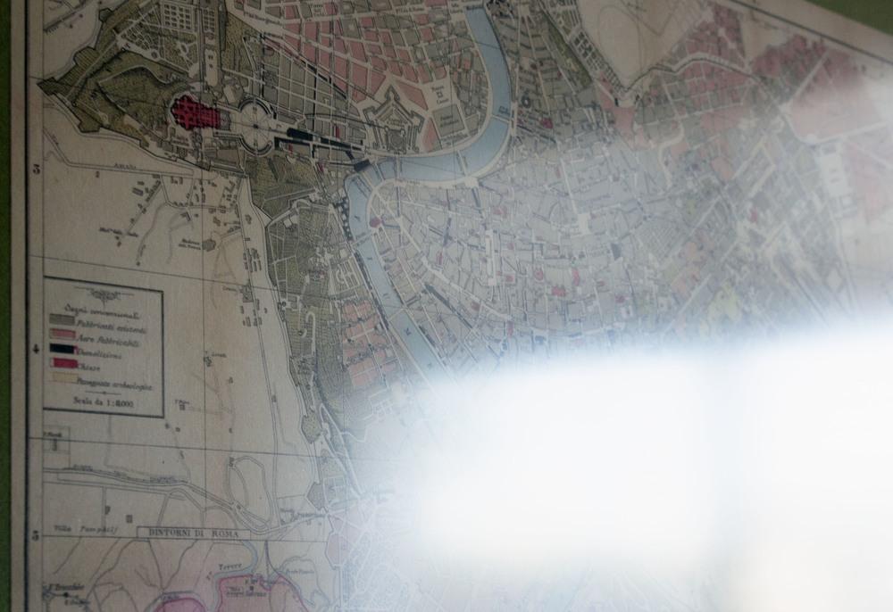 map_work.jpg