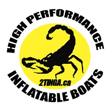 2TINGA 2012 scorpion logo .png